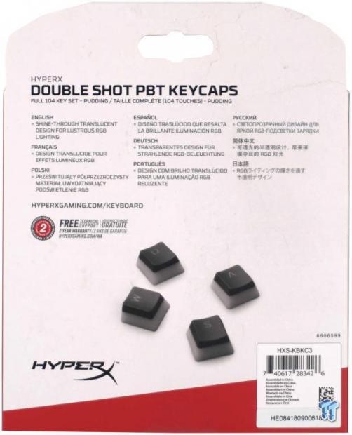 hyperx-double-shot-pbt-pudding-keycaps-review_03