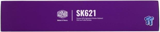 cooler-master-sk621-compact-60-mechanical-wireless-keyboard_03