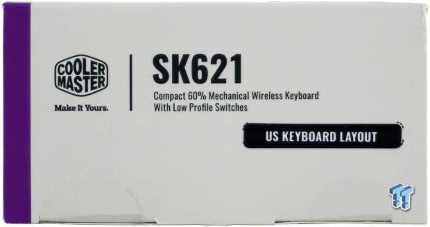 cooler-master-sk621-compact-60-mechanical-wireless-keyboard_04