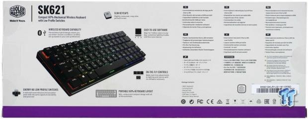cooler-master-sk621-compact-60-mechanical-wireless-keyboard_06