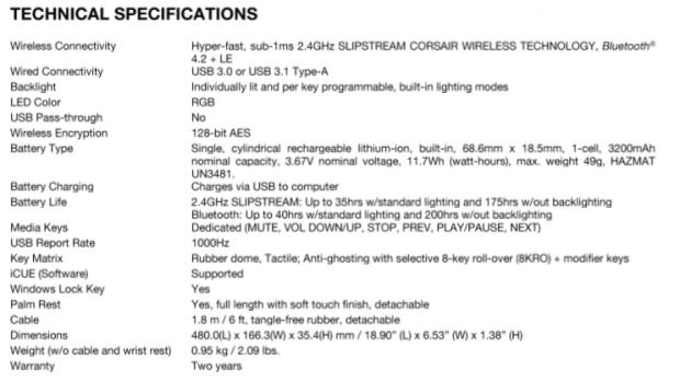 corsair-k57-rgb-wireless-gaming-keyboard-review_01