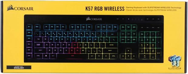 corsair-k57-rgb-wireless-gaming-keyboard-review_02