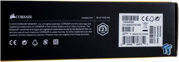 corsair-k57-rgb-wireless-gaming-keyboard-review_05