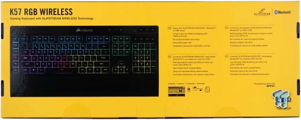 corsair-k57-rgb-wireless-gaming-keyboard-review_07