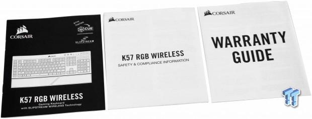 corsair-k57-rgb-wireless-gaming-keyboard-review_10
