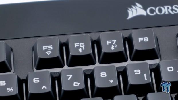 corsair-k57-rgb-wireless-gaming-keyboard-review_14