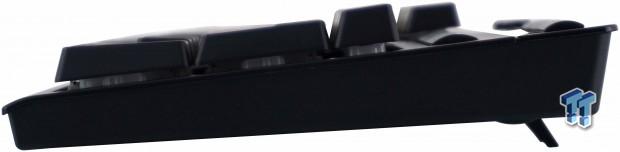 corsair-k57-rgb-wireless-gaming-keyboard-review_18