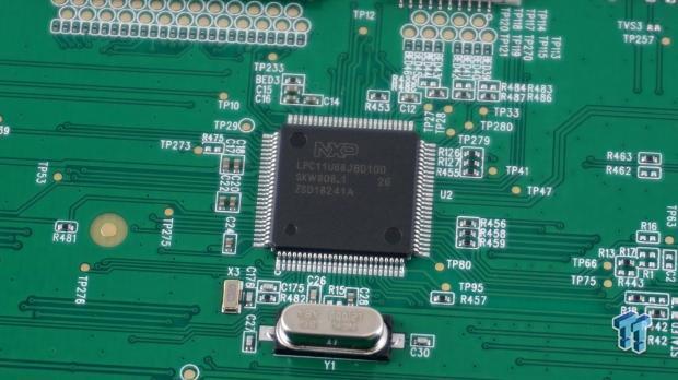corsair-k57-rgb-wireless-gaming-keyboard-review_25