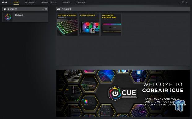 corsair-k57-rgb-wireless-gaming-keyboard-review_28