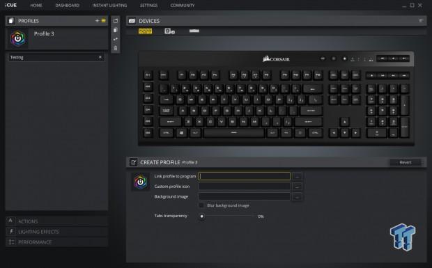corsair-k57-rgb-wireless-gaming-keyboard-review_29