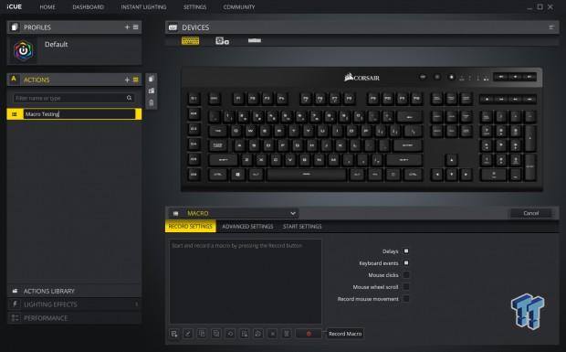 corsair-k57-rgb-wireless-gaming-keyboard-review_30