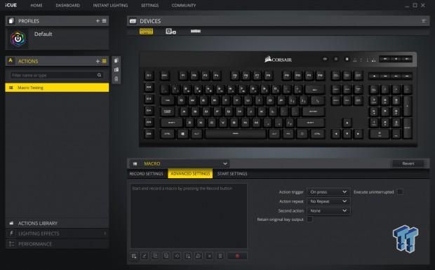 corsair-k57-rgb-wireless-gaming-keyboard-review_31