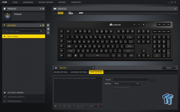 corsair-k57-rgb-wireless-gaming-keyboard-review_32