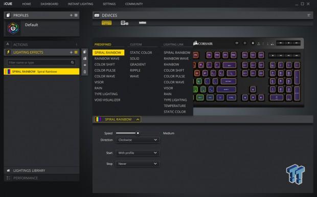 corsair-k57-rgb-wireless-gaming-keyboard-review_33