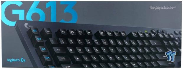 logitech-g613-wireless-mechanical-gaming-keyboard-review_02