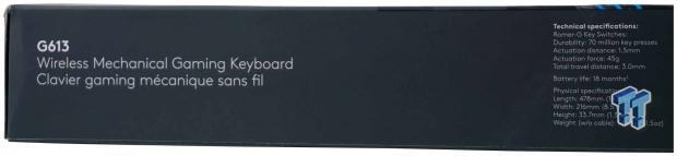 logitech-g613-wireless-mechanical-gaming-keyboard-review_03