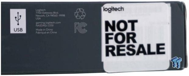logitech-g613-wireless-mechanical-gaming-keyboard-review_04
