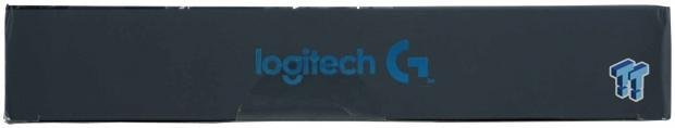 logitech-g613-wireless-mechanical-gaming-keyboard-review_05