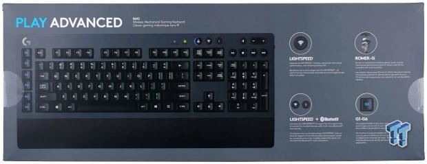 logitech-g613-wireless-mechanical-gaming-keyboard-review_06