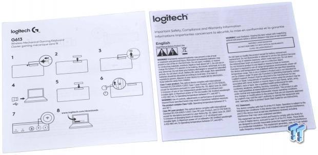 logitech-g613-wireless-mechanical-gaming-keyboard-review_09
