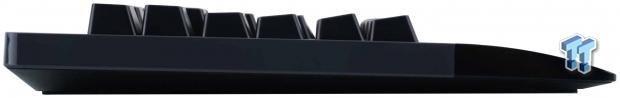 logitech-g613-wireless-mechanical-gaming-keyboard-review_10