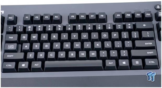 logitech-g613-wireless-mechanical-gaming-keyboard-review_12