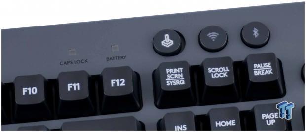logitech-g613-wireless-mechanical-gaming-keyboard-review_14