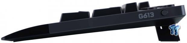 logitech-g613-wireless-mechanical-gaming-keyboard-review_16