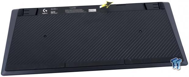 logitech-g613-wireless-mechanical-gaming-keyboard-review_17