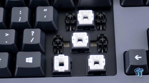 logitech-g613-wireless-mechanical-gaming-keyboard-review_21