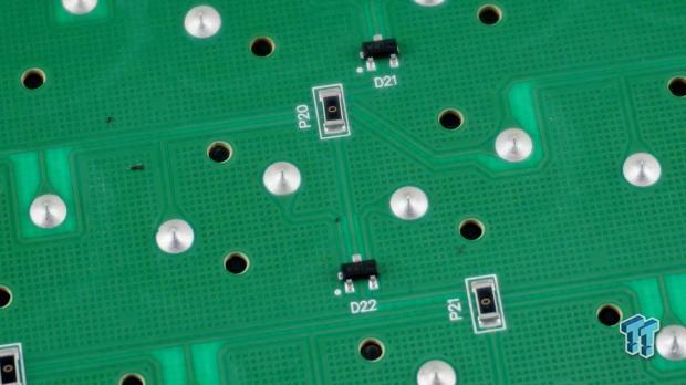 logitech-g613-wireless-mechanical-gaming-keyboard-review_23