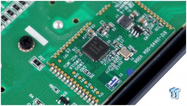 logitech-g613-wireless-mechanical-gaming-keyboard-review_24