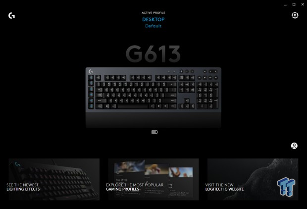 logitech-g613-wireless-mechanical-gaming-keyboard-review_27