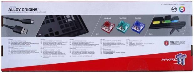 hyperx-alloy-origins-mechanical-gaming-keyboard-review_06