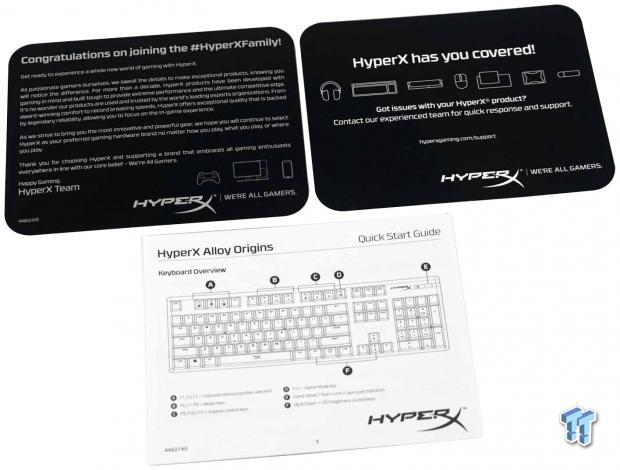 hyperx-alloy-origins-mechanical-gaming-keyboard-review_09