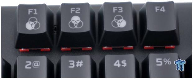 hyperx-alloy-origins-mechanical-gaming-keyboard-review_12