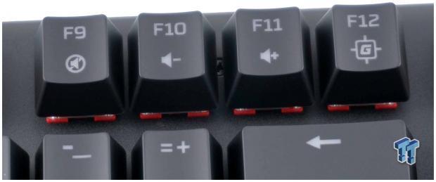 hyperx-alloy-origins-mechanical-gaming-keyboard-review_14