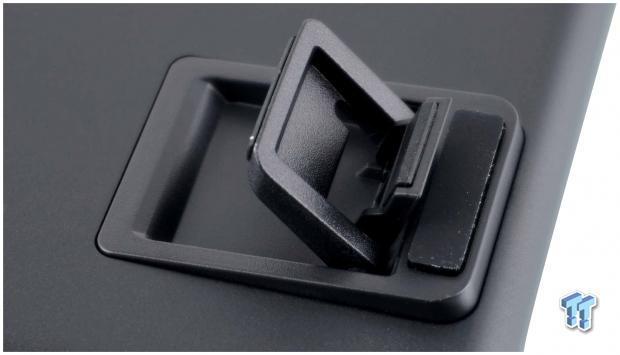 hyperx-alloy-origins-mechanical-gaming-keyboard-review_19