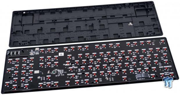 hyperx-alloy-origins-mechanical-gaming-keyboard-review_22