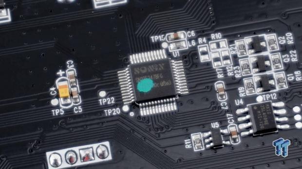 hyperx-alloy-origins-mechanical-gaming-keyboard-review_24