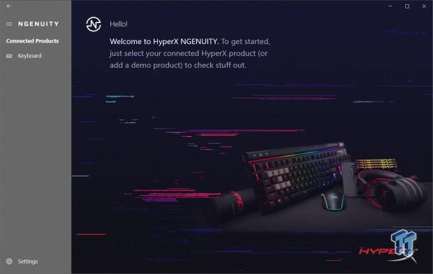 hyperx-alloy-origins-mechanical-gaming-keyboard-review_27