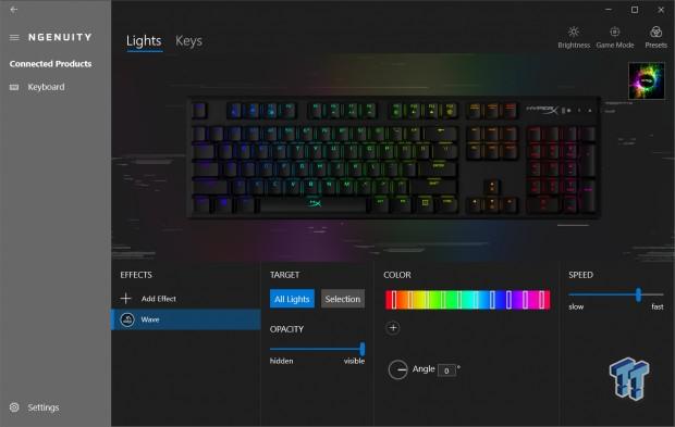 hyperx-alloy-origins-mechanical-gaming-keyboard-review_28