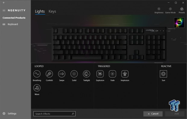 hyperx-alloy-origins-mechanical-gaming-keyboard-review_29