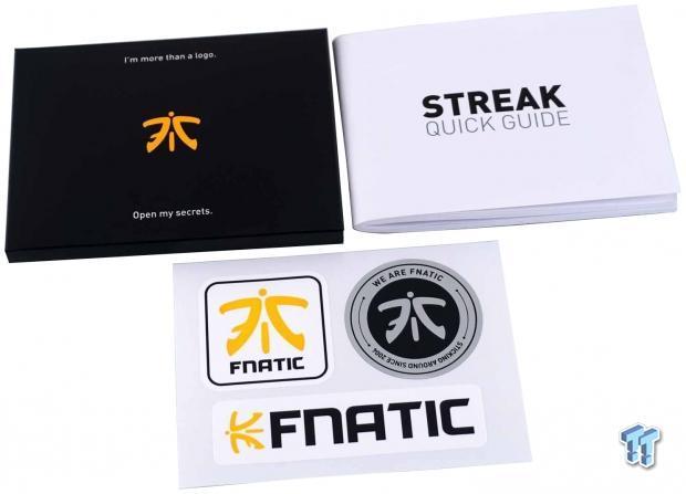 fnatic-streak-mechanical-gaming-keyboard-review_10
