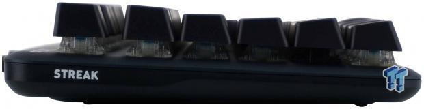fnatic-streak-mechanical-gaming-keyboard-review_11