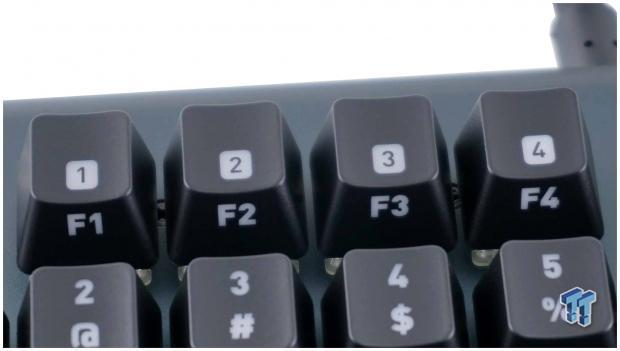 fnatic-streak-mechanical-gaming-keyboard-review_13