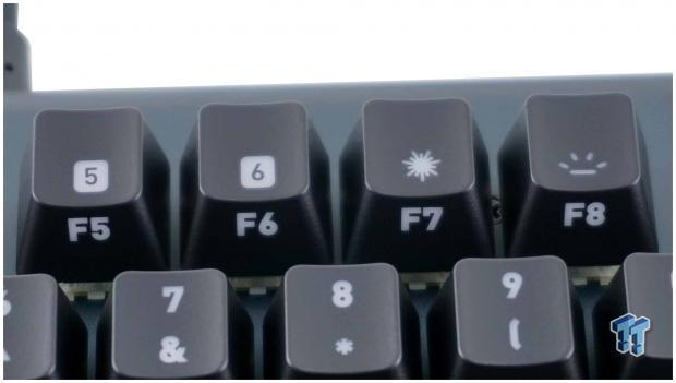 fnatic-streak-mechanical-gaming-keyboard-review_14