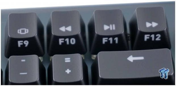 fnatic-streak-mechanical-gaming-keyboard-review_15