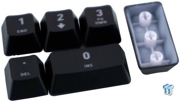 fnatic-streak-mechanical-gaming-keyboard-review_23
