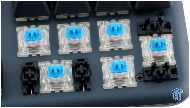 fnatic-streak-mechanical-gaming-keyboard-review_24